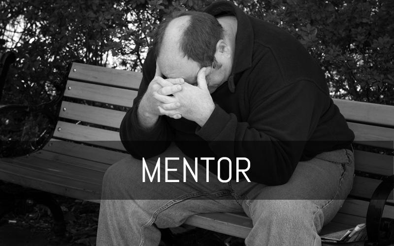 Mentor Mentalisering