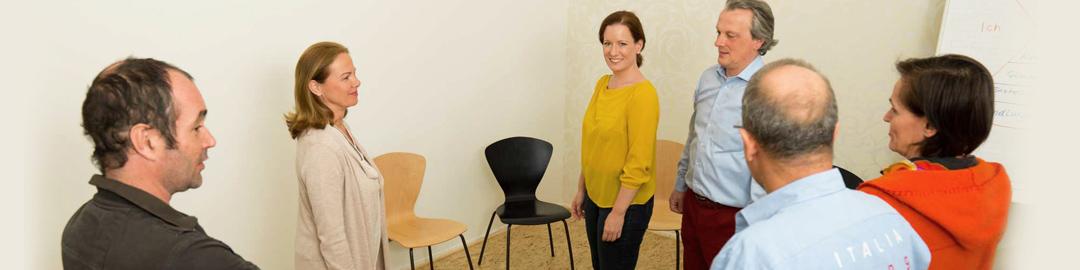 familieopstilling-psykolog-aarhus-familieterapi-psykoterapeut2