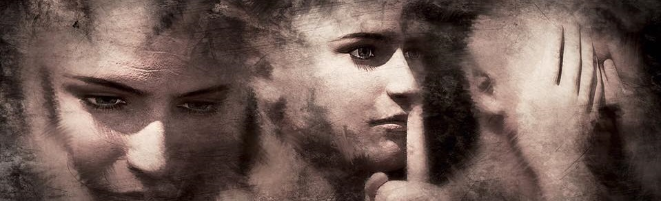 social-angst-psykoterapi-aarhus-fleksible-tider