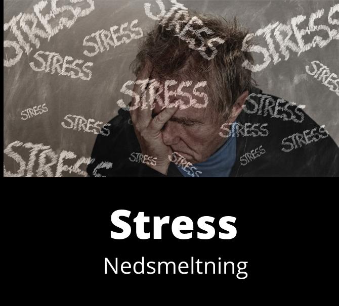 stress tankemylder angst cullbergs-kriseteorier-coopingstrategier