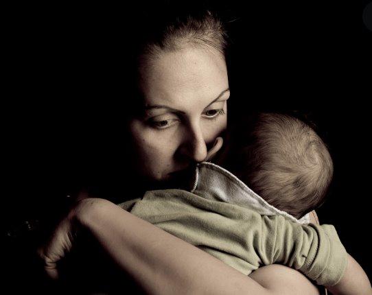forældre-dysfunktionel-foraleldre-barn-af-en-dysfunktionel-relationer