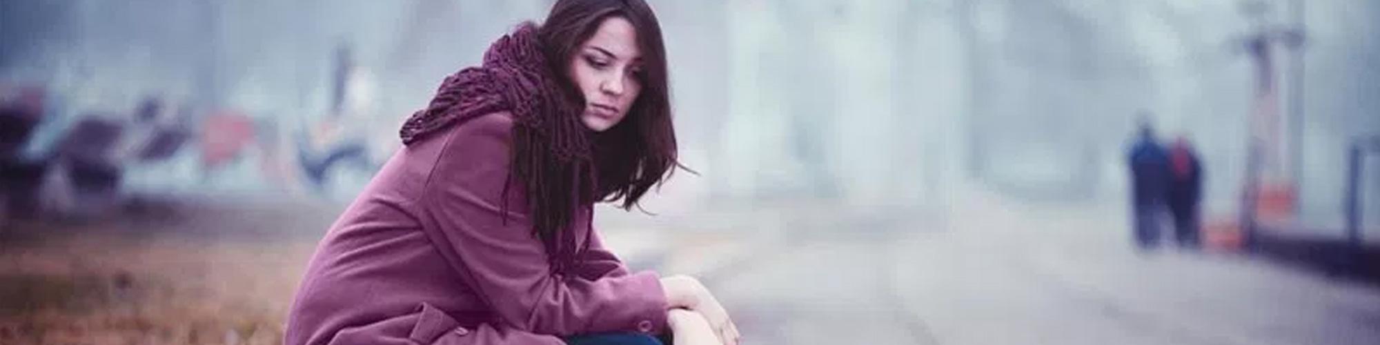 ensomhed social angst terapi aarhus fleksibel tider-vivi-hinrichs