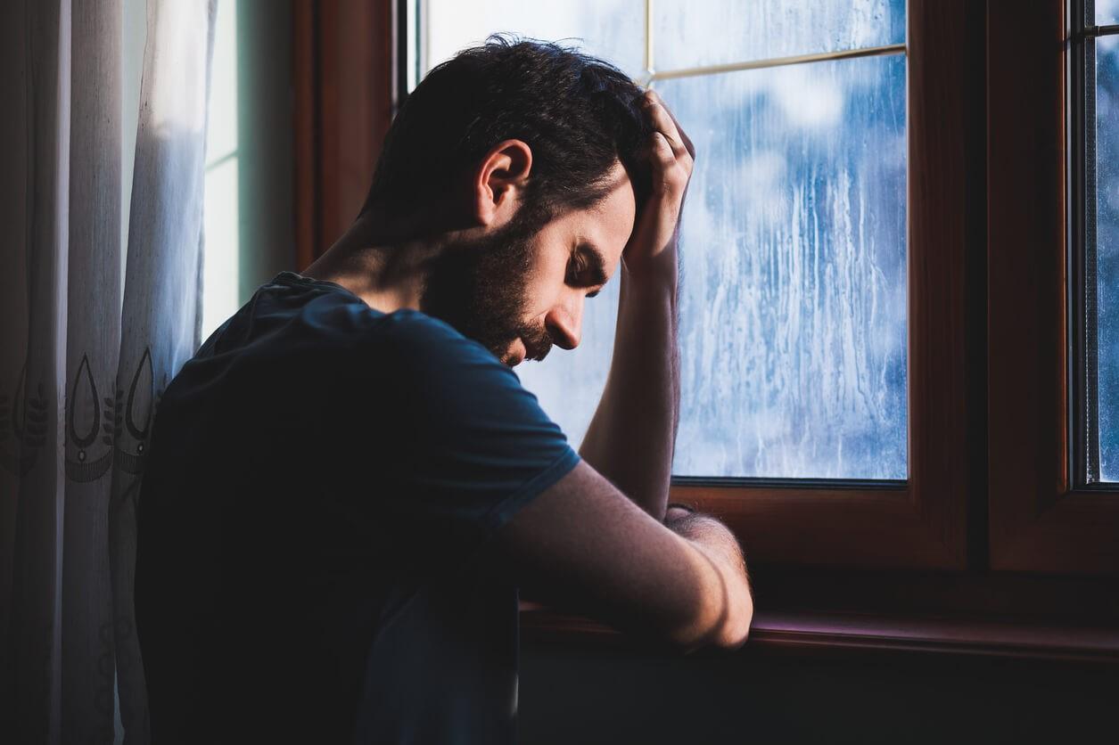 aarhus-depression-kort-ventetid-billig