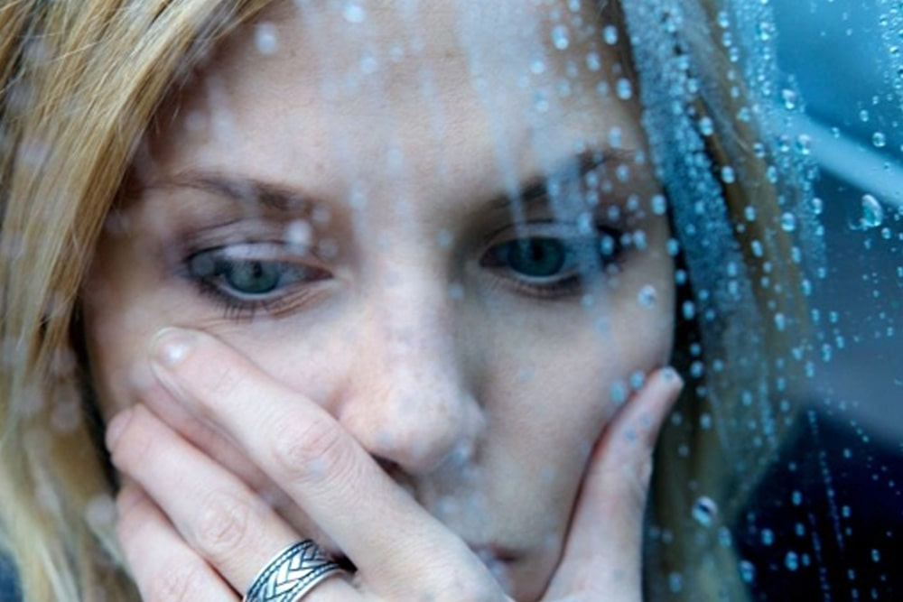 lever-du-med-et-traume-angst-terapi-aarhus-god-pris-psykologipsykiatri