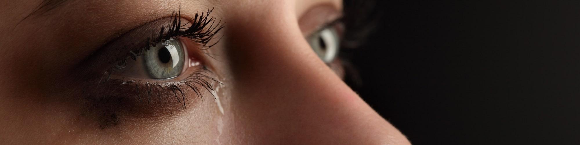 depression-stress-krise-vivi-hinrichs