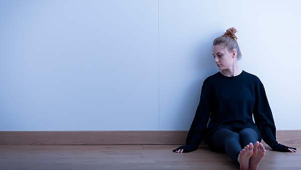 depression-terapi-aarhus-billig-fleksible-tider-århus