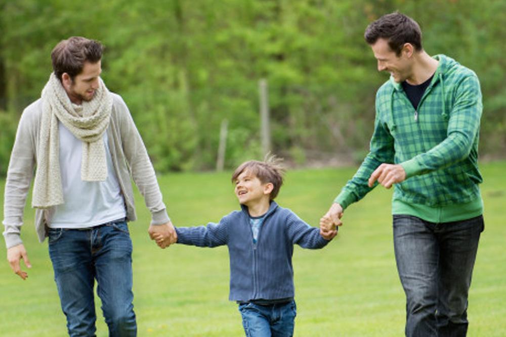 familiesamtaler-familieterapi-dele-boern-sammenbragte-familie-vivi-hinrichs