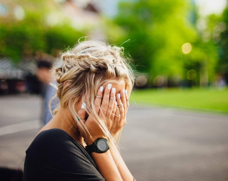 krise-symptomer-krisehaandtering-psykologi-psykiatri-aarhus