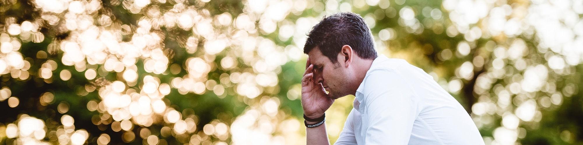 socail-angst-ensomhedsamtaleterapi-online-aarhus-psykoterapi