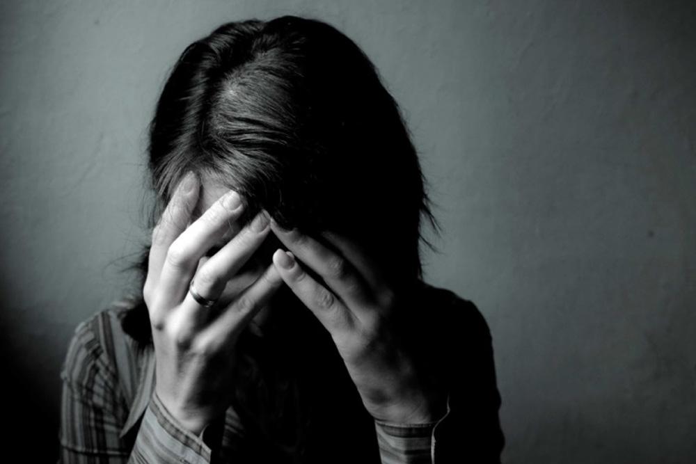 stress-terapi-aarhus-billig-psykolog-fleksible-tider.jpg