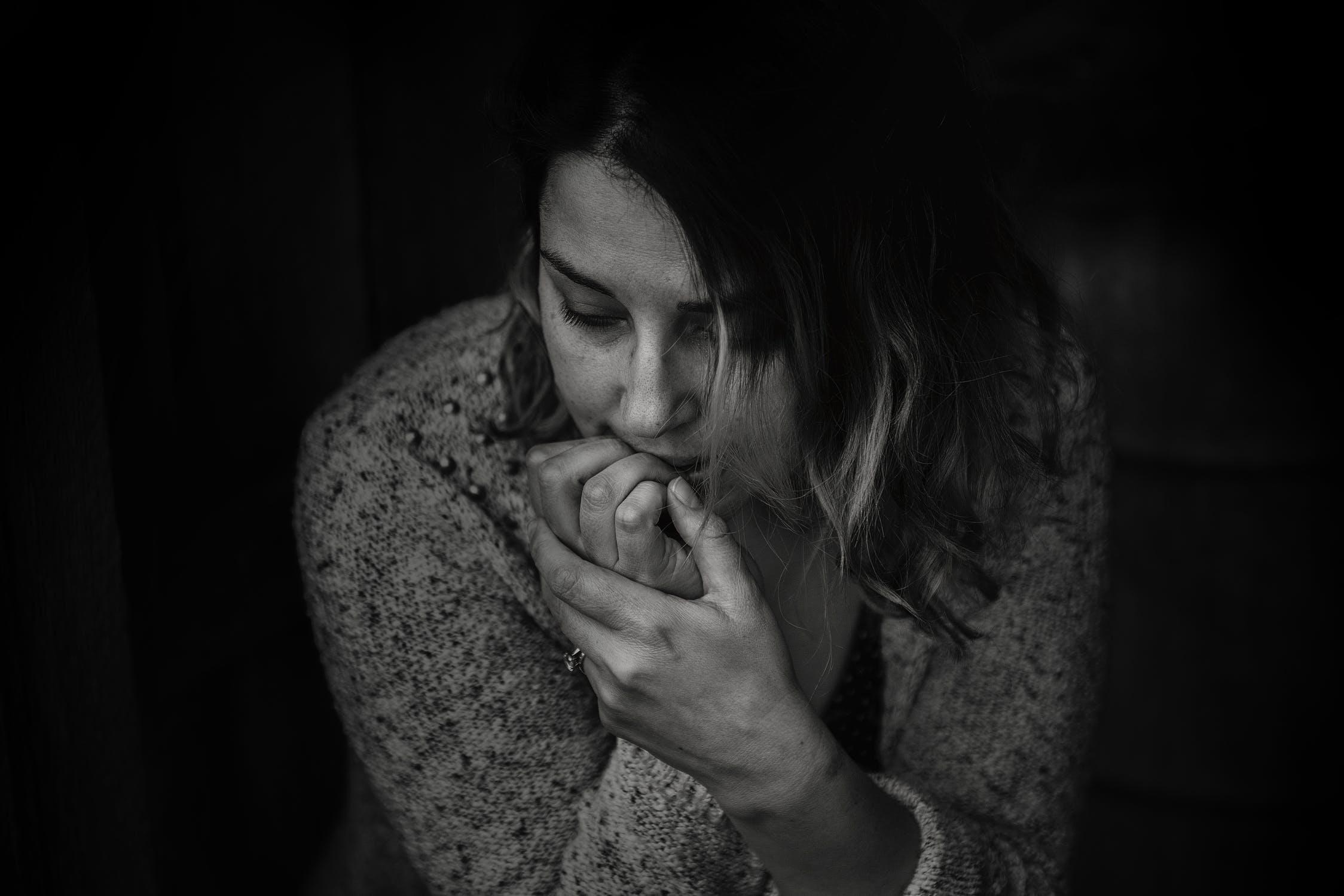 flerkulturel-anden-etnisk-invandrer-flygntinge-århus-psykoterapeut-vivi-hinrichs