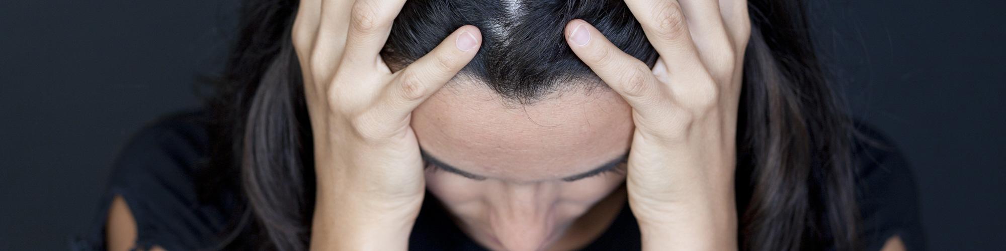 vivi-hinrichs-flerkulturel-psykoterapi-krise-sorg