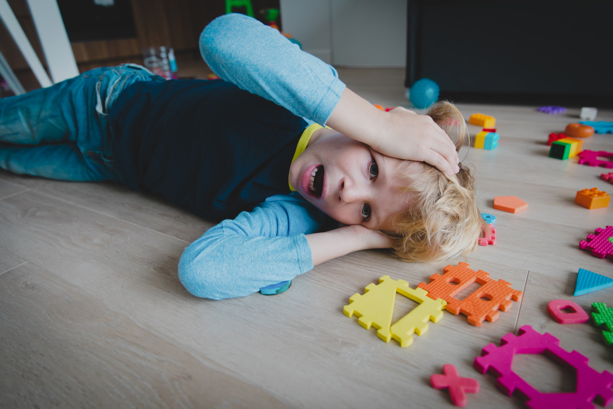 adhd-add-autisme-personlighedsforstyrret-vivi-hinrichs