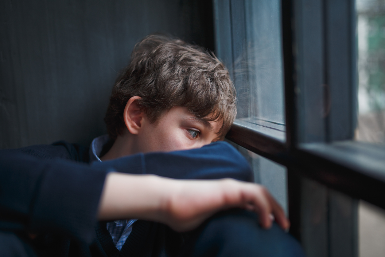 barn-unge-mistrives-omsorgs-svigt-snak-om-det-psykoterapi-vivi-hinrichs-aarhus