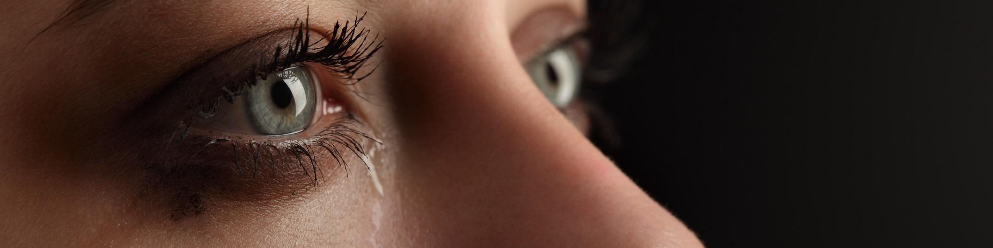 krise-mistrivsel-moenster-har-det-dårligt-psykoterapi-vivi-hinirchs-aarhus