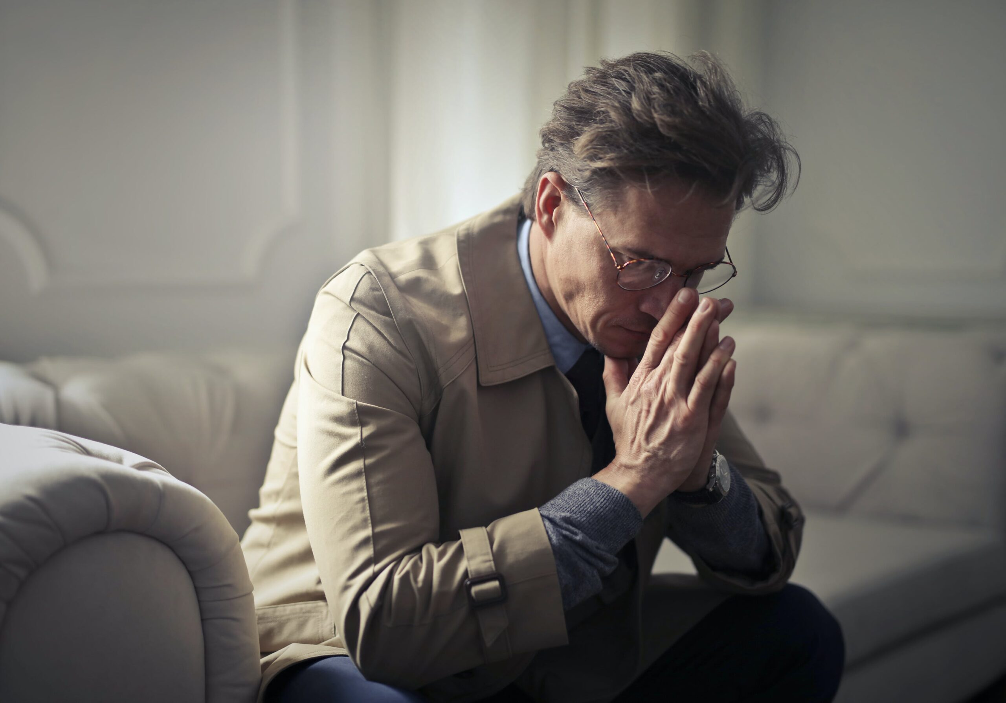 krise-terapi-psykologi-psykoterapi-problemer-vivi-hinrichs-aarhus