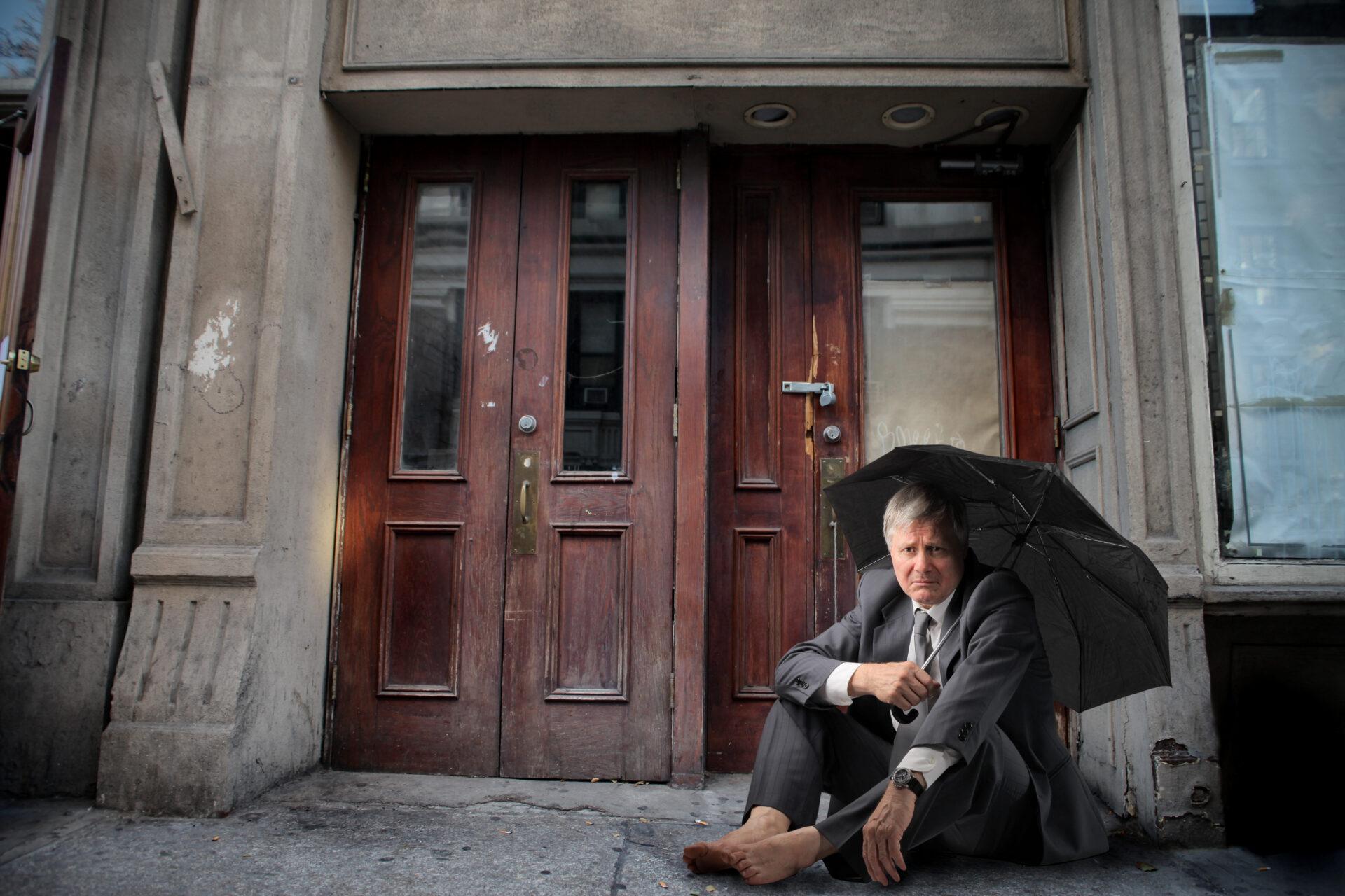 misbrug-terapi-udsat-afhængig-hjemløs-vivi-hinrichs