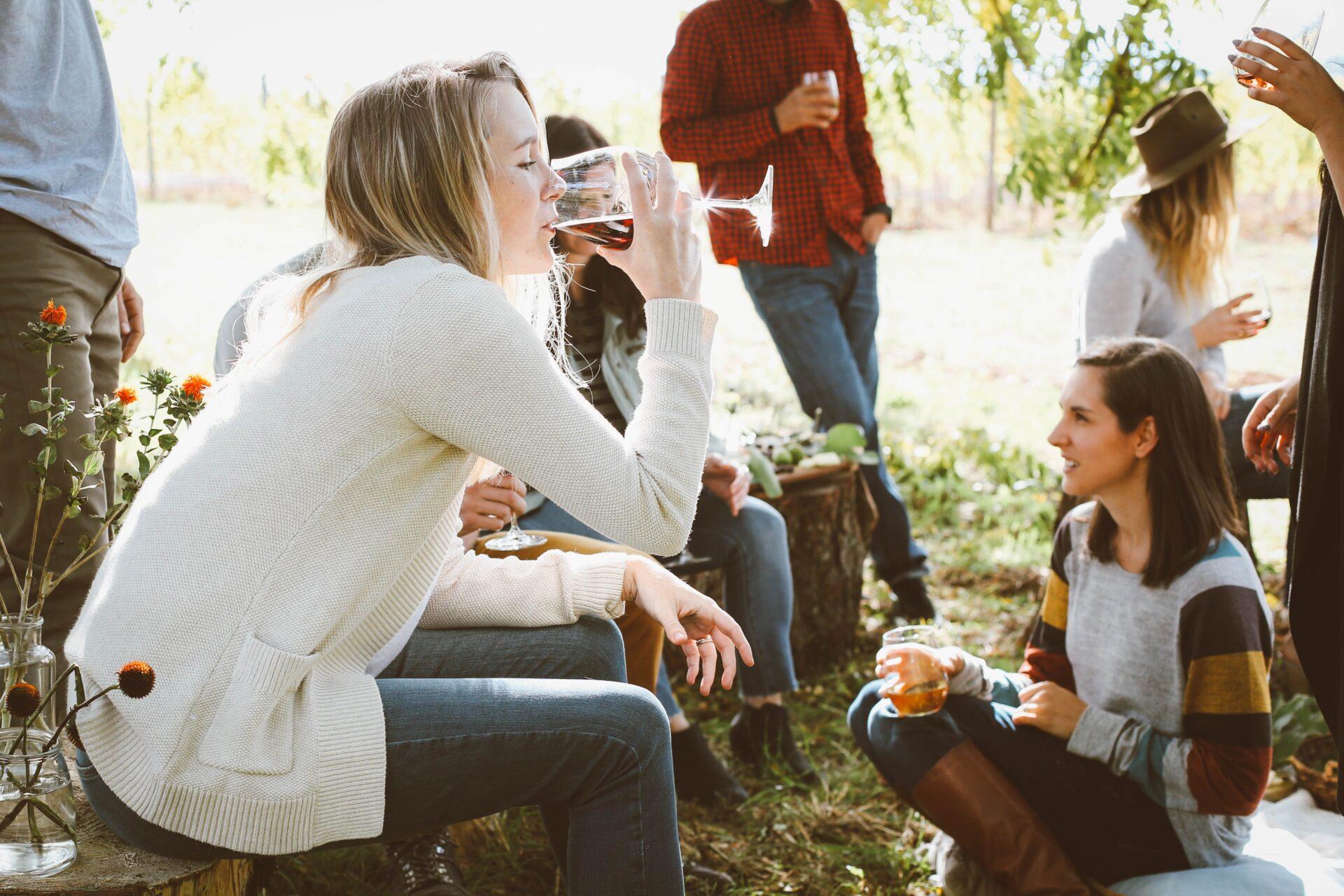 alkohol-misbrug-alkoholmisbrug-misbrugsbehandling-psykolog-psykiatri