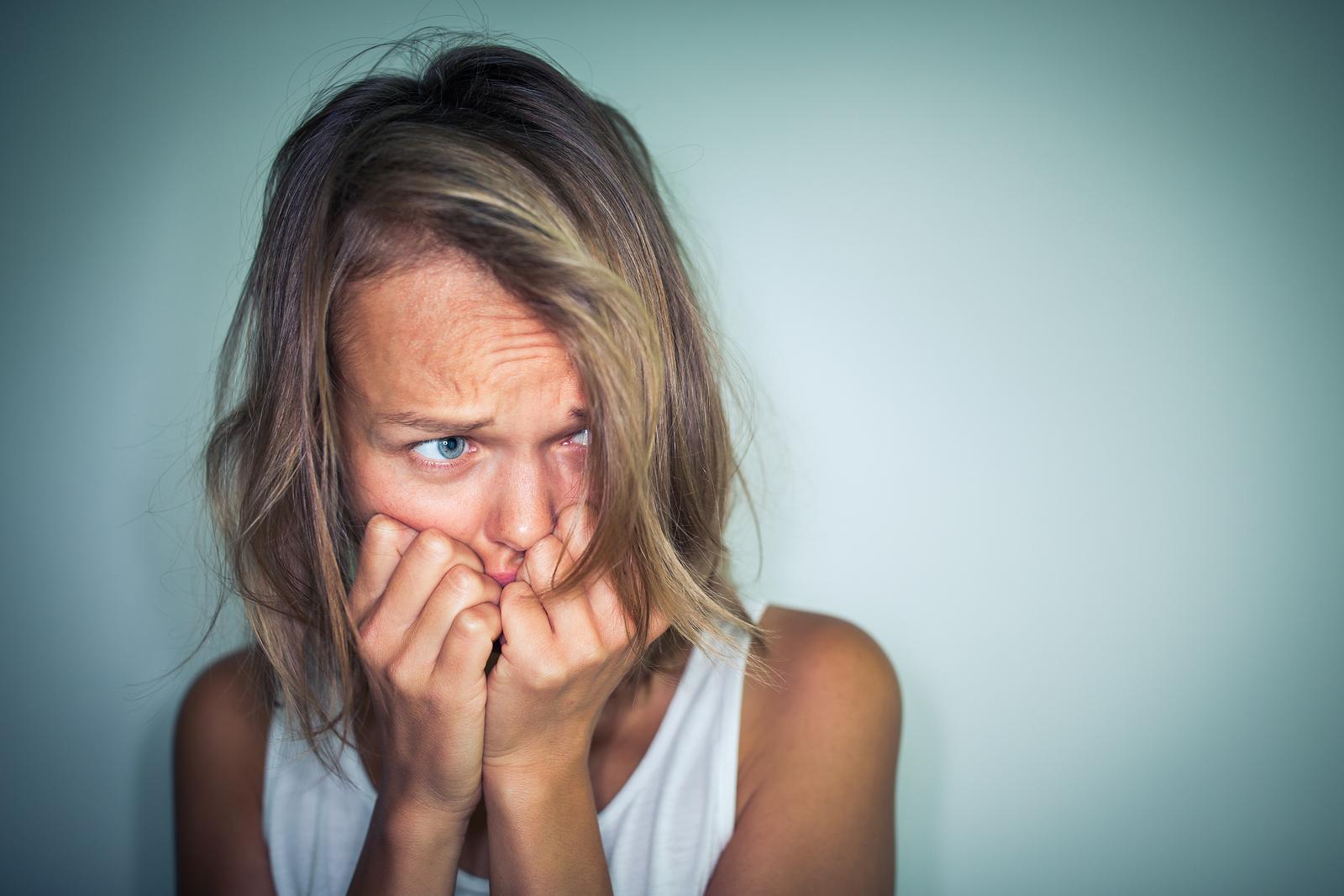 Misbrugsbehandling-angst-traume-panikangst-fobi-psykologi-psykiatri-aarhus