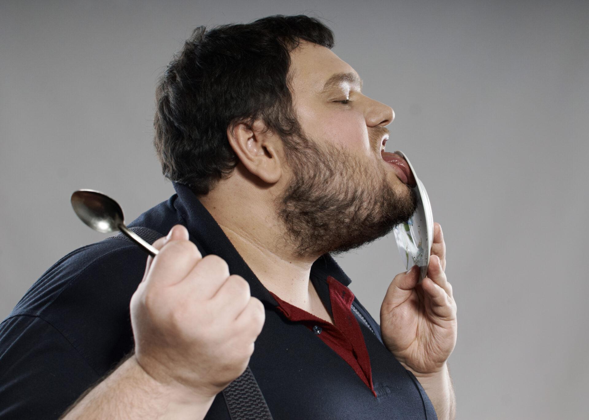 overspisning-misbrug-afhængighed-spiseforstyrelse-vivi-hinrichs