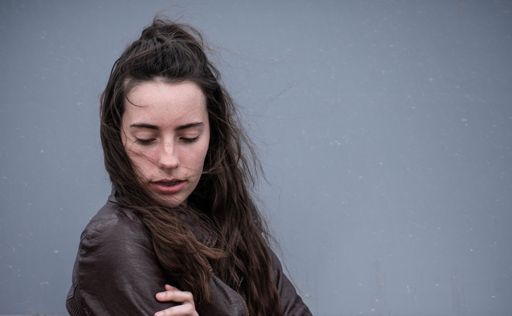 Misbrugsbehandling-socialangst-undgaelsesadfærd-vivi-hinrichs-psykologipsykiatri