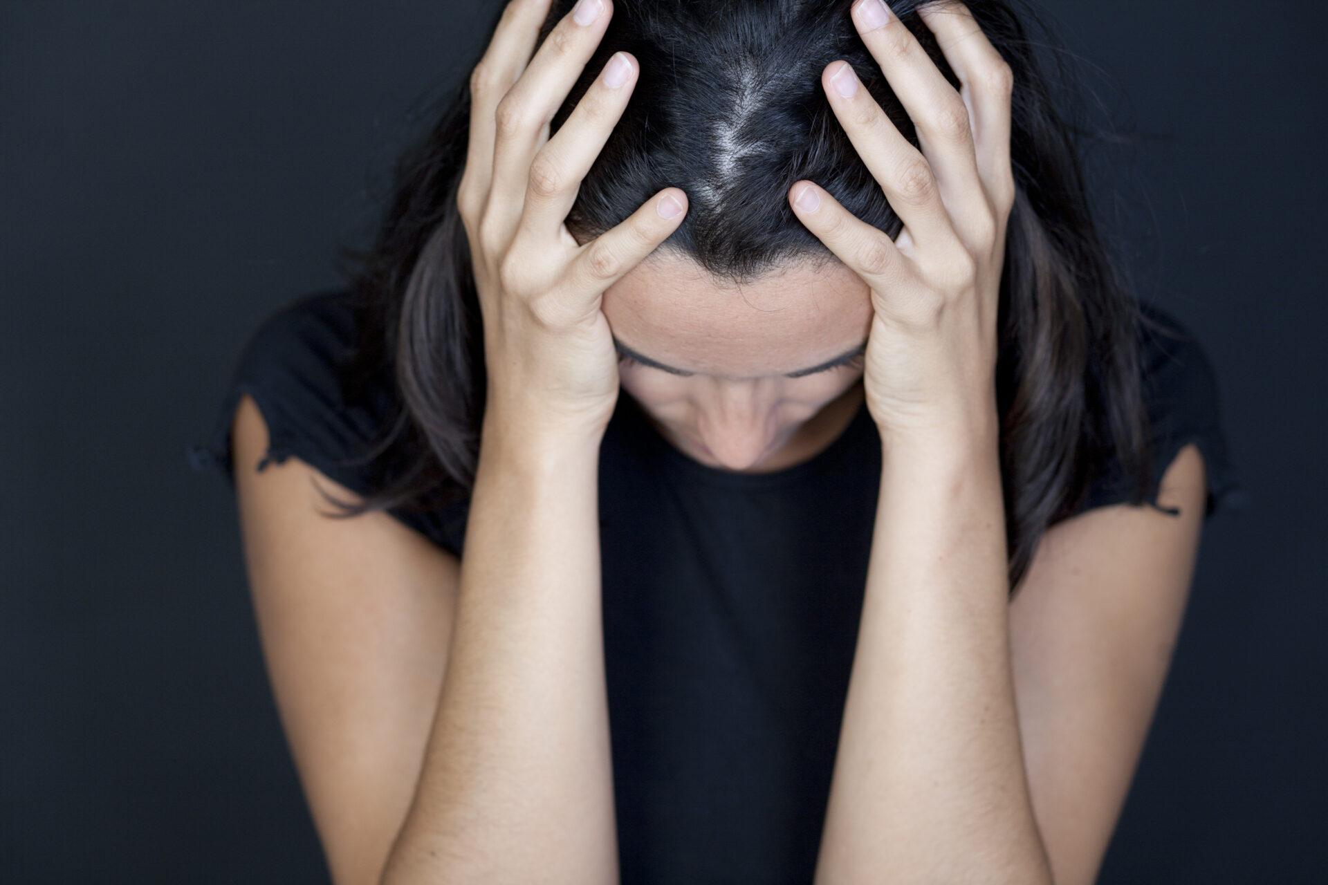 psykoterapi-i-Aarhus-psykoterapi-psykoterapeut-psykologi-psykolog-psykiatri-vivi-hinrichs