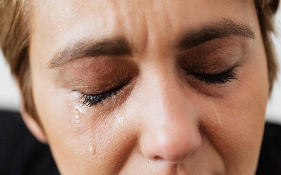 hvad-er-psykoterapi-trivsel-mistrivsel-individuel-terapi-parterapi-psykoterapi-psykoterapeut-vivi-hinrichs-psykologipsykiatri-psykoterapeut