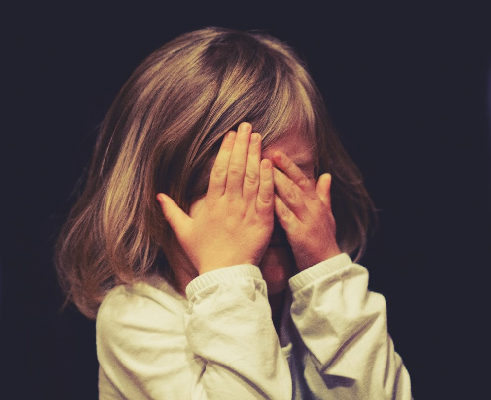 udsatte-børn-unge-sårbar-pædagogisk-refleksion-udvikling-psykologi-psykiatri