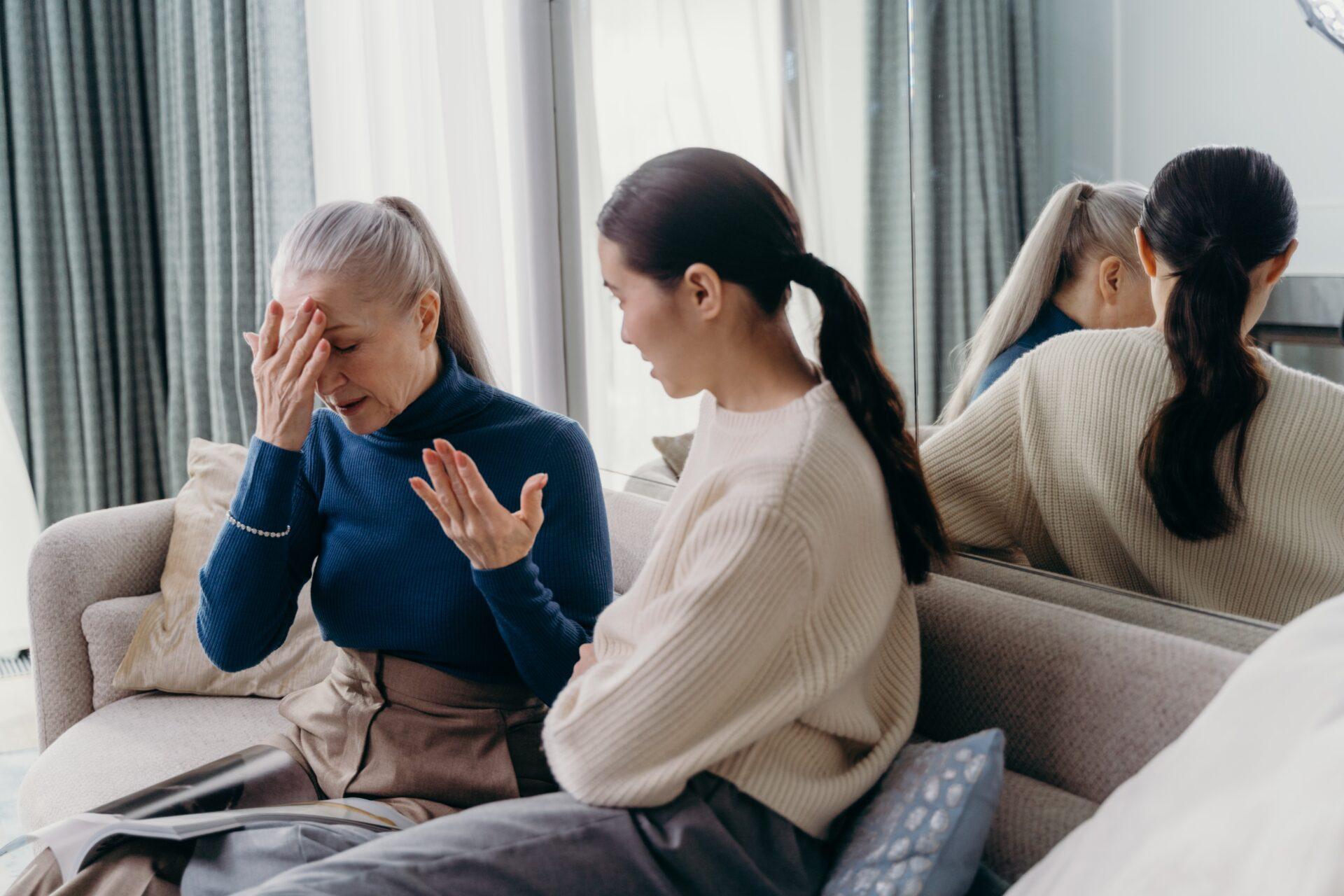 parforhold-parforholdsterapi-tale-forbi-kommunikation-parforholdsregler-strategier-psykologi-psykiatri-aarhus