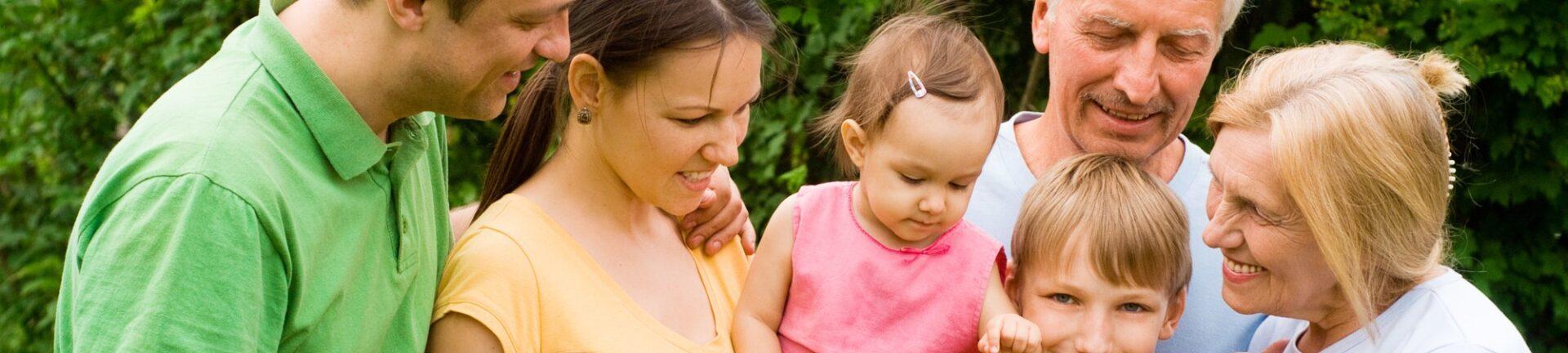 familie-ældre-koflikter-voksnebørn-psykologi-psykiatri-vivihinrichs-århus