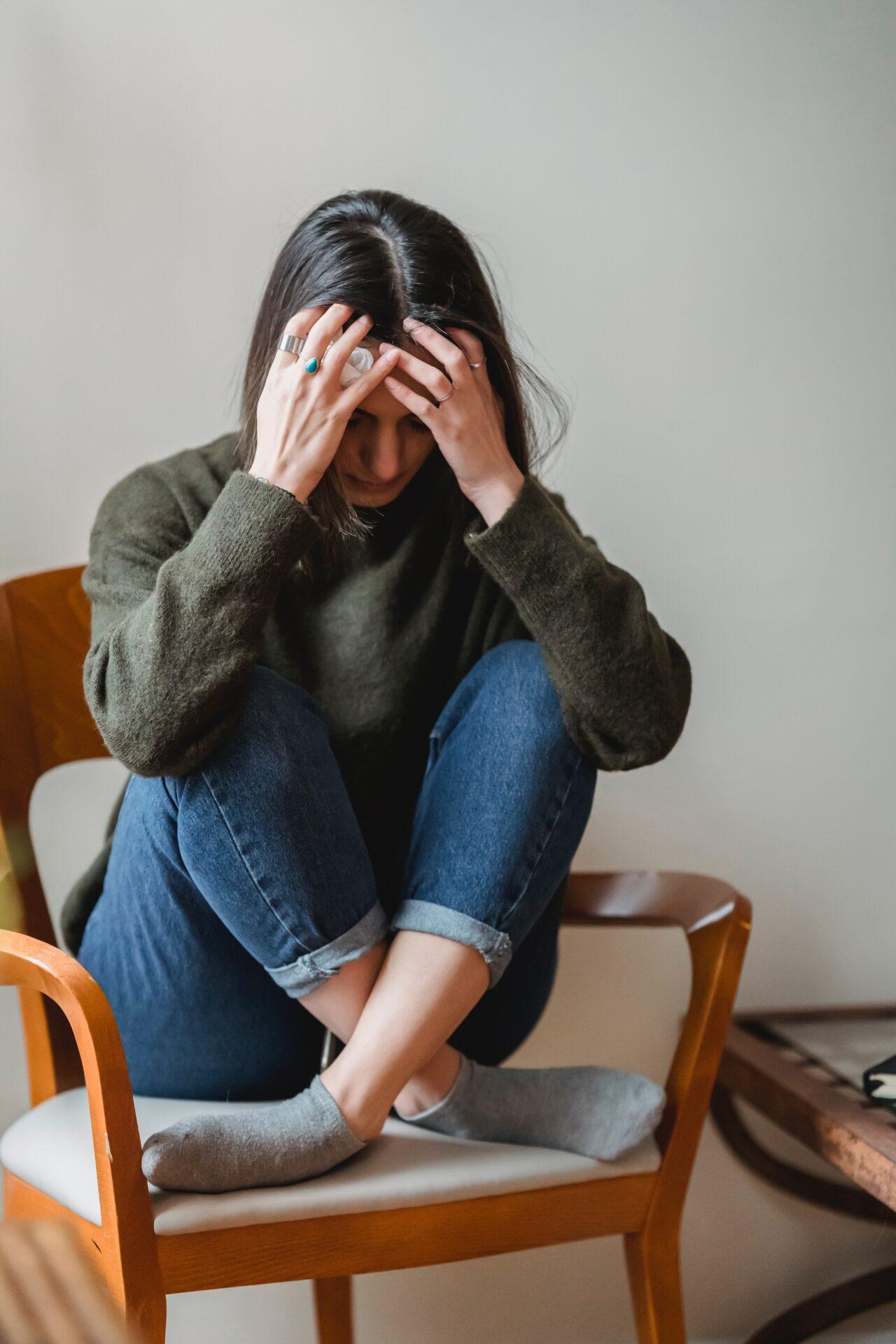 søskende-konflikt-mistrivsel-deprimeret-psykologi-psykiatri-vivihinrichs-århus